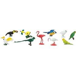 TELEMUÑECOS - MARIONETAS Y MUÑEGOTES DE LA HISTORIA DE LA TELEVISIÓN