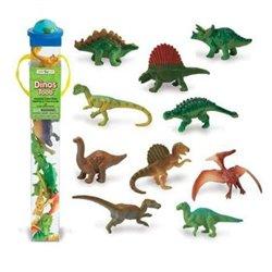 DANZA Y POESÍA - PARA UNA POÉTICA DEL MOVIMIENTO