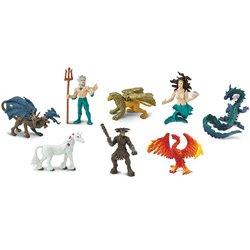 PAPELERÍA SOBRE LA DANZA (Y EL BALLET) VOL. II