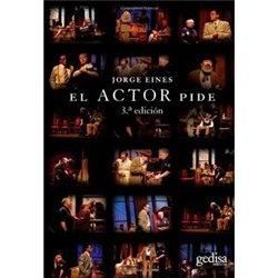 PEDAGOGÍA DE LA EXPRESIÓN - CON CARME AYMERICH
