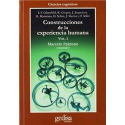 EL GATO RENATO - LIBRO TÍTERE DE DEDOS