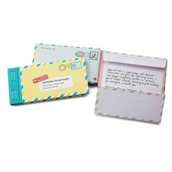 LA MEDIA LUNA Y LAS ESTRELLAS - INCLUYE CD