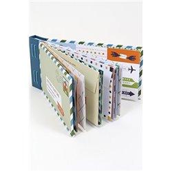 ROLF & FLOR - FLOR & ROLF