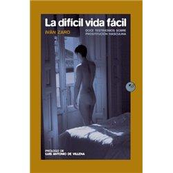 SWING CAFÉ - LIBRO CON CD