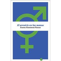 Libro. CANCIONES INFANTILES Y NANAS DE BABUSHKA