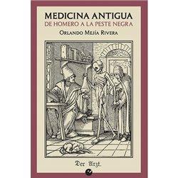 CHOPIN - STUDIES COMPLETE WORK VOL. II