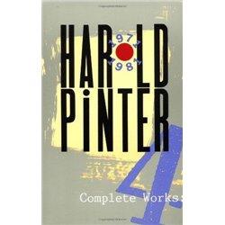 CHOPIN - SCHERZOS COMPLETE WORKS VOL. V
