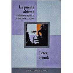 Libro. MANUAL DE JUEGOS Y EJERCICIOS TEATRALES