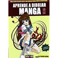 DVD. PEQUEÑAS VOCES