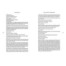 DVD. DELICATESSEN