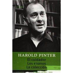 DVD. CONDUCIENDO A MISS DAISY