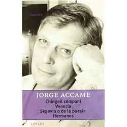 DVD. CUMBRES BORRASCOSAS