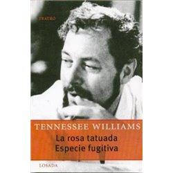 DVD. DOCTOR ZHIVAGO