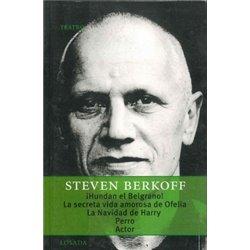 DVD. FANNY Y ALEXANDER