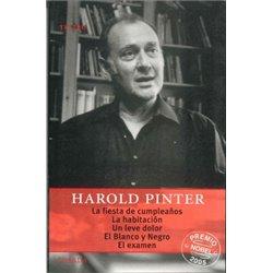 DVD. EL ACORAZADO POTEMKIN