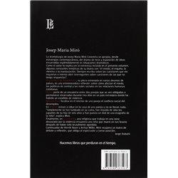 DVD. EL CHAPULIN COLORADO