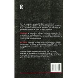 Blu-ray. BBC EARTH: LIFE