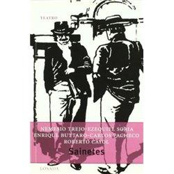 DVD. DAME UN POCO DE AMOR!