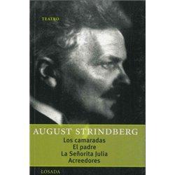 DVD. CITIZEN KANE