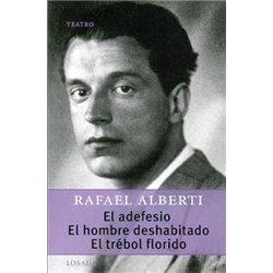 DVD. IRINA PALM