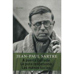 DVD. DE DIOSES Y HOMBRES