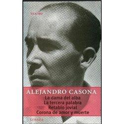DVD. ENCONTRÉ AL DIABLO