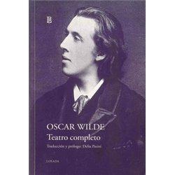 DVD. TO KILL A MOCKINGBIRD