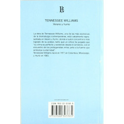 DVD. I LOVE LUCY