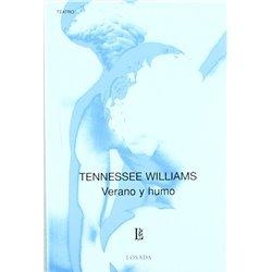 DVD. CAROL