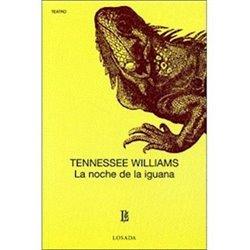Blu-ray. MEMPHIS