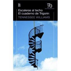 Blu-ray. YANKEE DOODLE DANDY