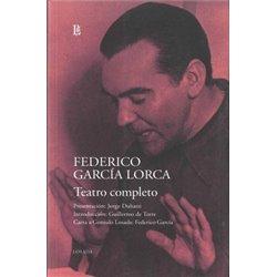 Blu-ray. FAME