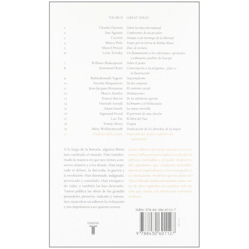 SET DE TARJETAS. EDWARD GOREY. MYSTERIOUS MESSAGES