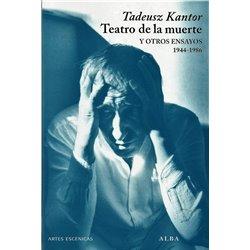 Libro. EL ARCO IRIS DEL DESEO