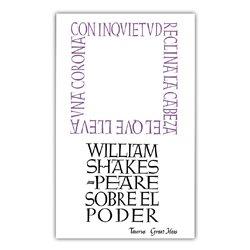 CAJA DE TARJETAS. ROY DE FOREST
