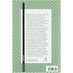 DIS TINTA. Nueva historieta argentina