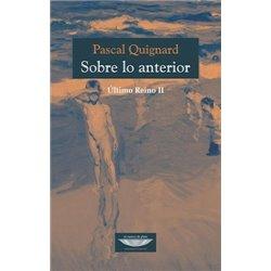 CONTEMPORARY DISNEY - 50 FAVORITE SONGS