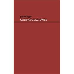 MÉTODO PARA UKULELE - LIBRO 1