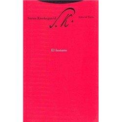 BLACK VIOLIN COLLECTION - (VIOLÍN - VIOLA - PIANO)