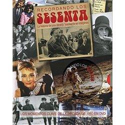 EXPERIMENTAL FILMMAKING - BREAK THE MACHINE