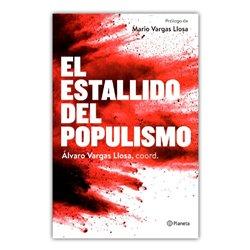 Libro. PRODUCCIÓN Y DESARROLLO DE PROYECTOS AUDIOVISUALES