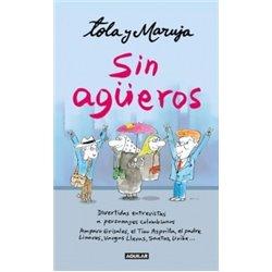 CALÍGULA - ALBERT CAMUS