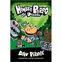 ART THINKING - CÓMO EL ARTE PUEDE TRANSFORMAR LA EDUCACIÓN