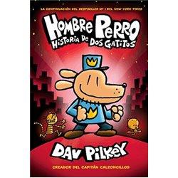 PEQUEÑA Y GRANDE GEORGIA O'KEEFFE