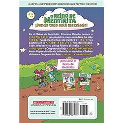 POTENCIAS DE LA INVENCIÓN