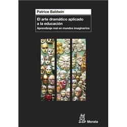 Libro pop-up. SAN JORGE Y EL DRAGÓN