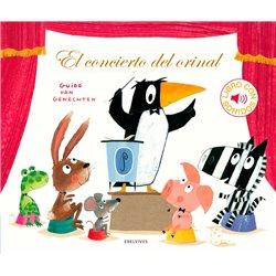 CATÁLOGO DE CICATRICES - OBRA DRAMÁTICA 2010-2017