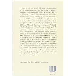 ACTORES: RETRATOS DEL ALMA