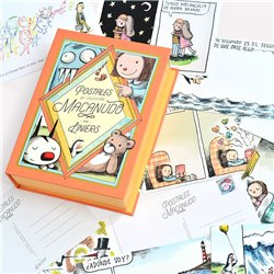 ALFRED'S BASIC PIANO LIBRARY - LESSON BOOK LEVEL 1B
