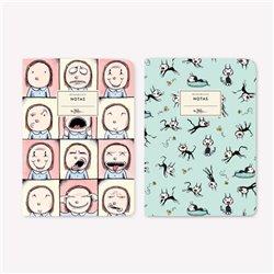 UNMASKED - A MEMOIR